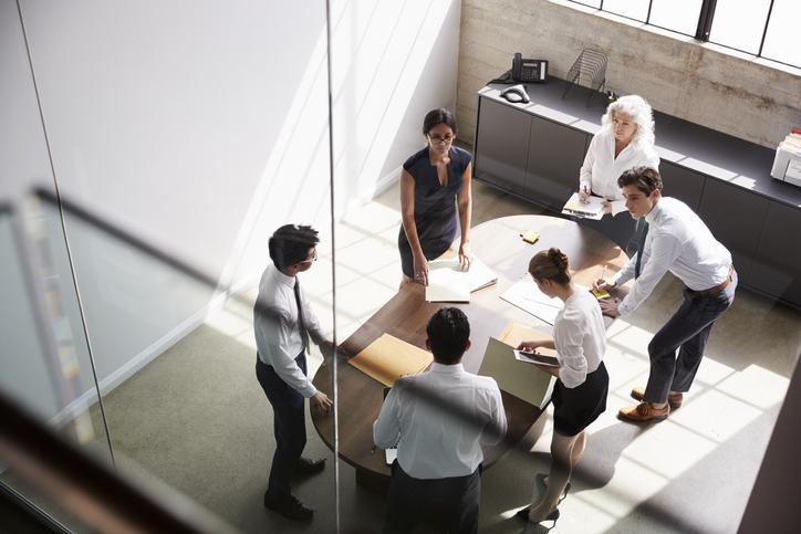 Qué es el rediseño de puestos de trabajo y cómo puedes llevarlo a cabo