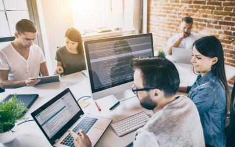 Las mejores aplicaciones para tus empleados