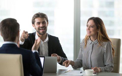 <i>Employer branding</i>: cómo evitar que un mal entrevistador dañe la reputación de la compañía