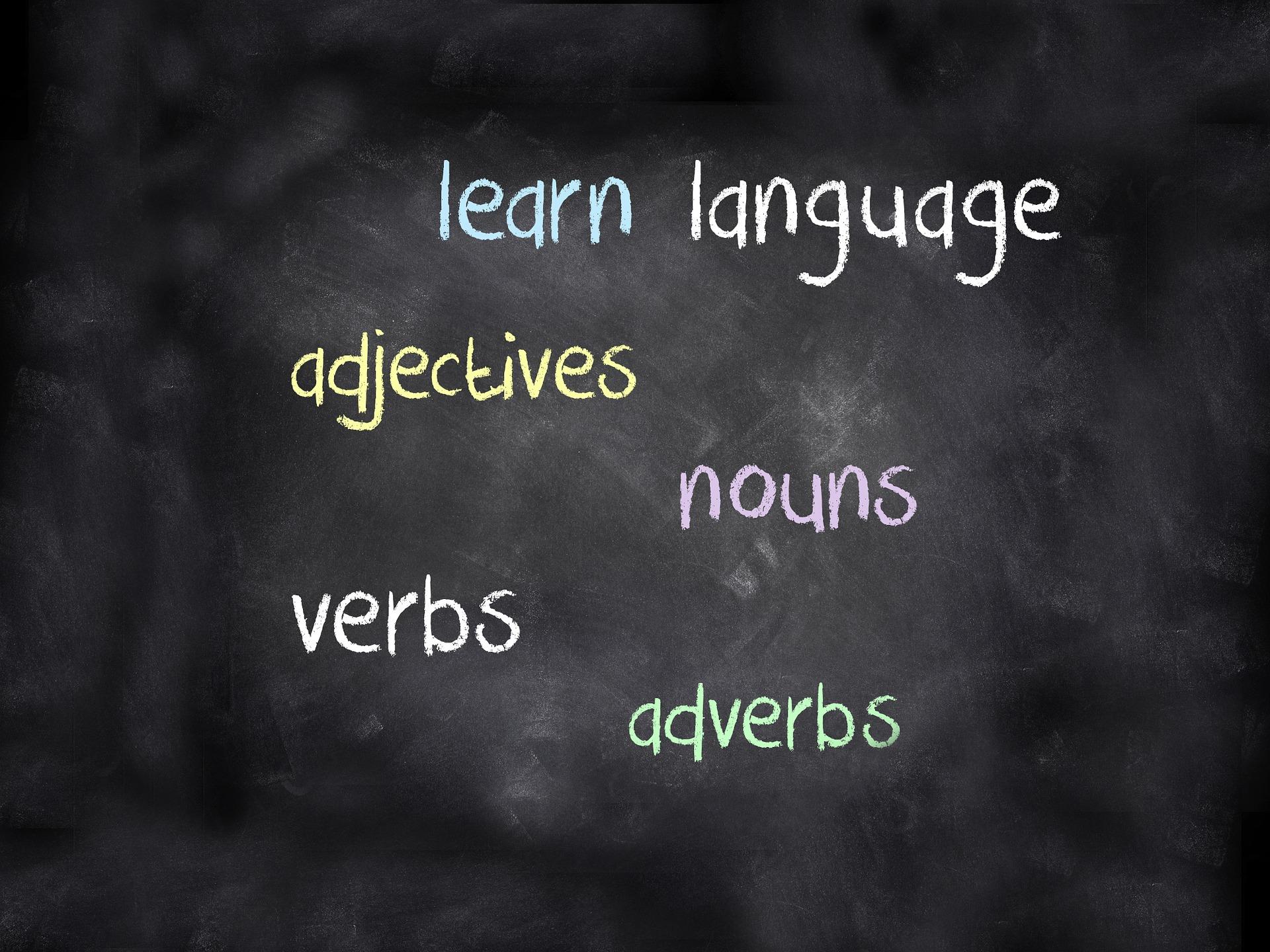 Vocabulario técnico de Recursos Humanos en inglés: conoce algunas de las palabras más utilizadas