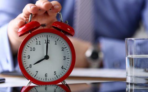 La Actuación de la ITSS en materia de registro de jornada