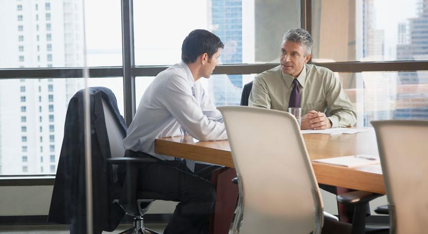 HR-Trends_edadismo-laboral