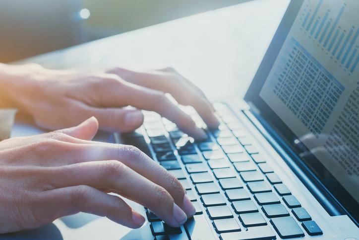 Competencias digitales básicas que todo empleado debería tener