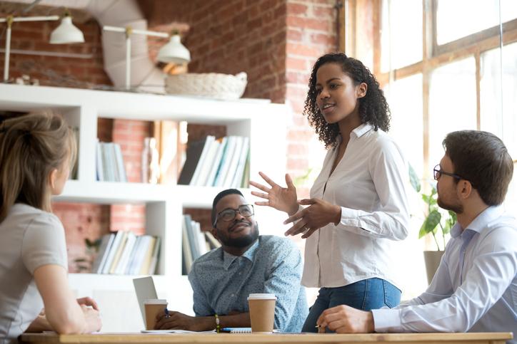 Qué es liderazgo ético y qué ventajas tiene para las empresas