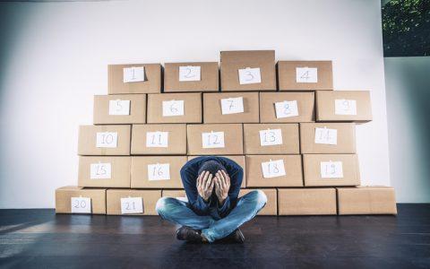 Cómo ayudar a empleados con Trastorno Obsesivo Compulsivo