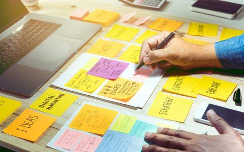 Descubre la importancia del plan de comunicación corporativa