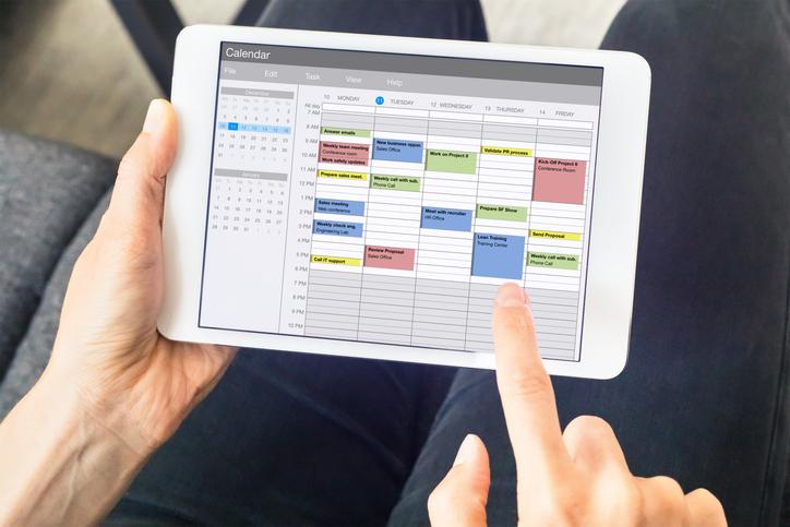 Por qué es importante el plan de comunicación corporativa