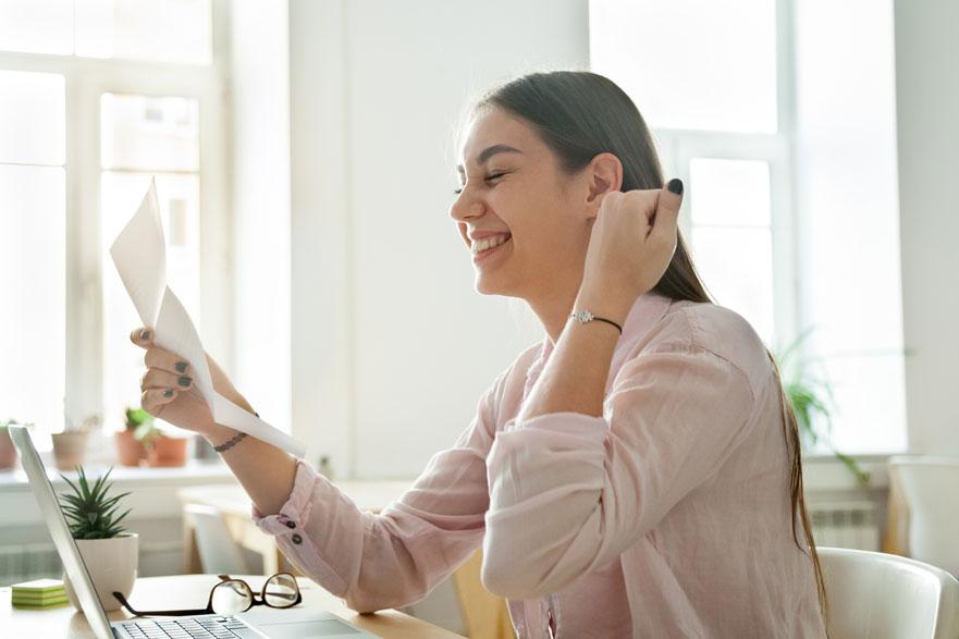 Qué es el salario emocional y porqué es clave para fidelizar al talento