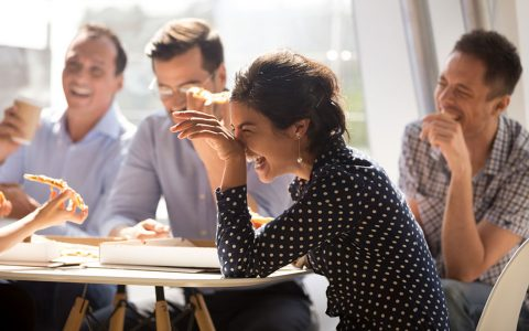 Beneficios sociales para empleados, una buena forma de atraer y retener el talento