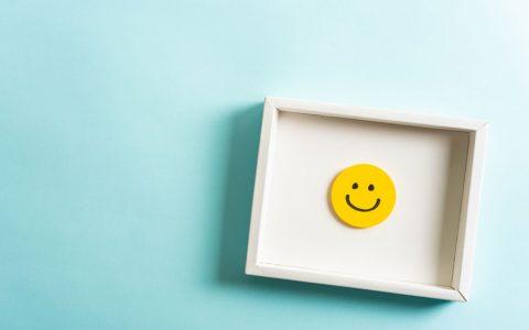 <i>Employee advocacy</i>: cómo convertir a los empleados en los mejores embajadores de tu marca