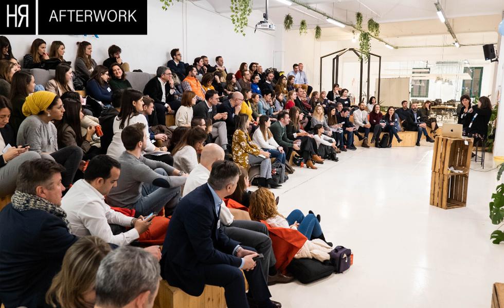 La experiencia de empleado (EX) será protagonista de los RRHH en 2020