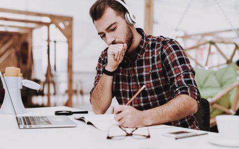 Qué es un webinar y por qué es una buena opción de formación para los empleados