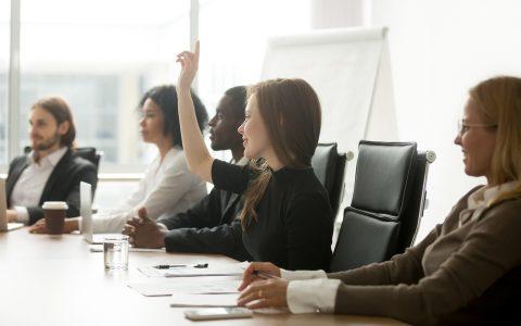 Cómo mejorar la proactividad de tus empleados