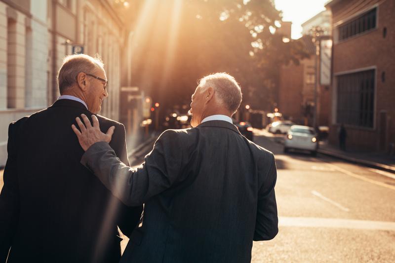 HRTrends-jubilacion-autonomos-administradores