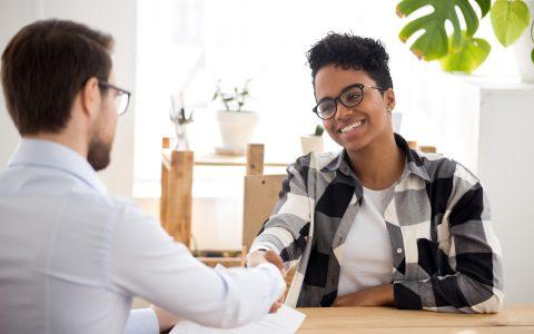 Claves para mejorar la experiencia de contratación (EX) en tu empresa
