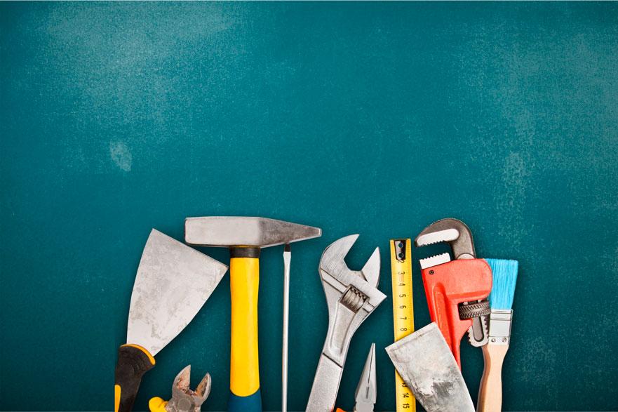 Job crafting consiste en diseñar puestos a medida para retener talento