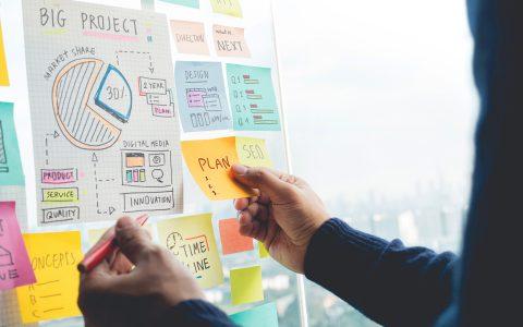 Ideas para medir de forma eficaz la productividad de tus trabajadores