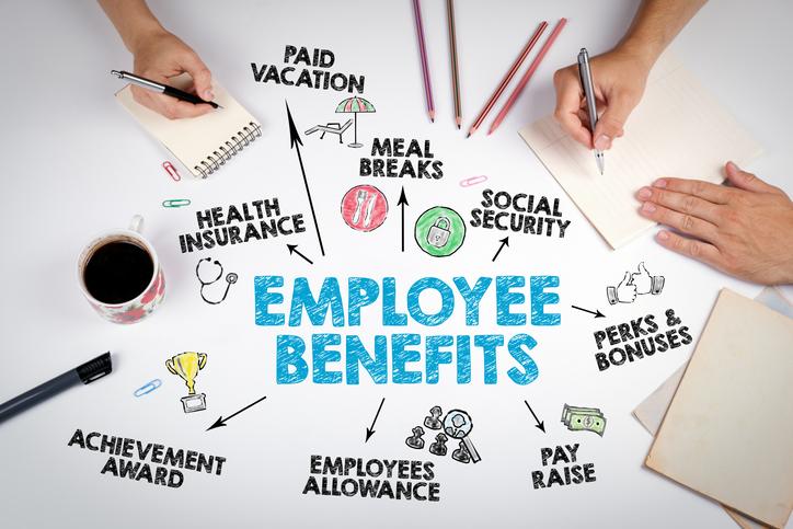 HRTrends-beneficios-de-empleados-que-interesan