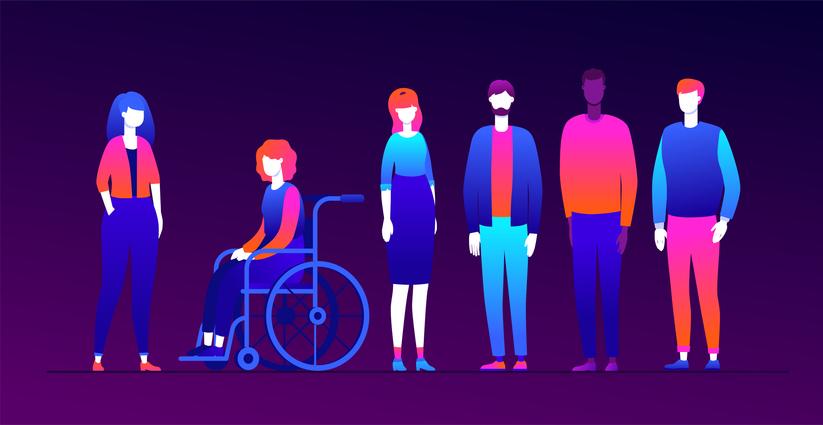 HRTrends-beneficios-de-trabajar-con-personas-con-capacidades-diferentes