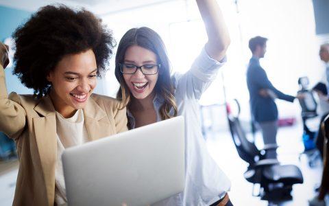 Cómo afecta el bienestar de los empleados a la productividad