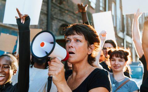 El derecho a huelga y el delito de coacción