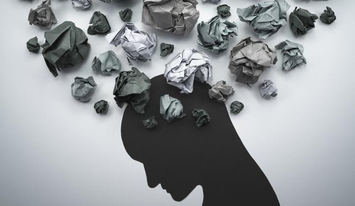 HRTrends-gestion de la salud mental desde recursos humanos