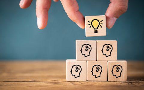 5 Tendencias eficaces en la gestión del capital humano