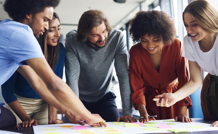 HRTrends-ideas para medir la productividad de los trabajadores