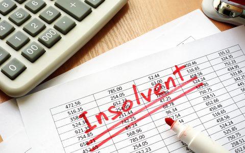 Por qué priorizar el pago de tributos frente a la cotización social en caso de dificultad financiera