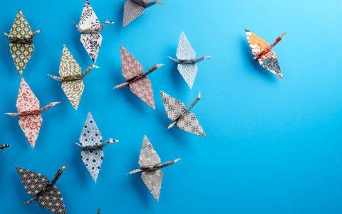 4 actitudes a evitar si quieres llegar a ser un buen líder
