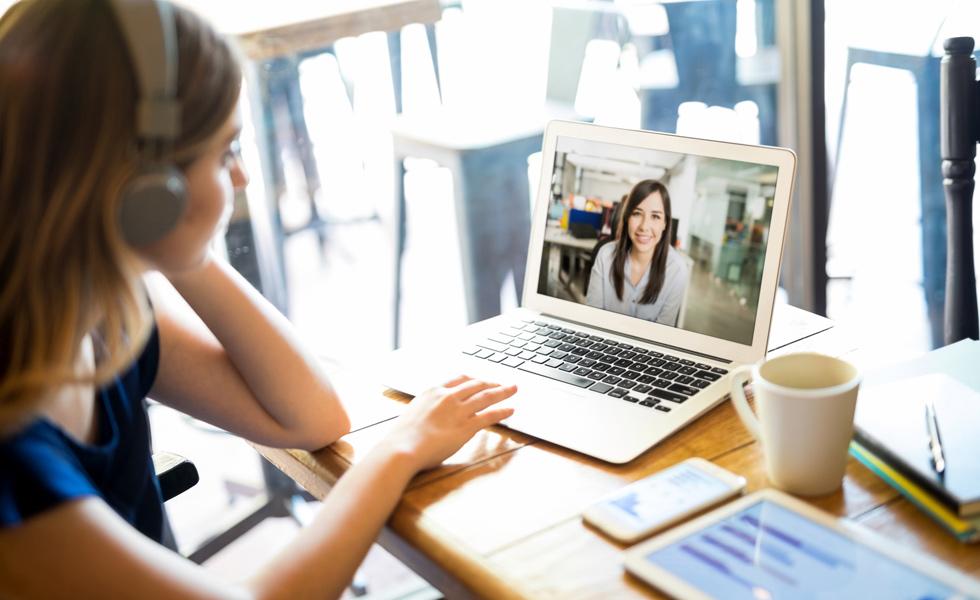 Teletrabajadores: cómo evaluar su contratación