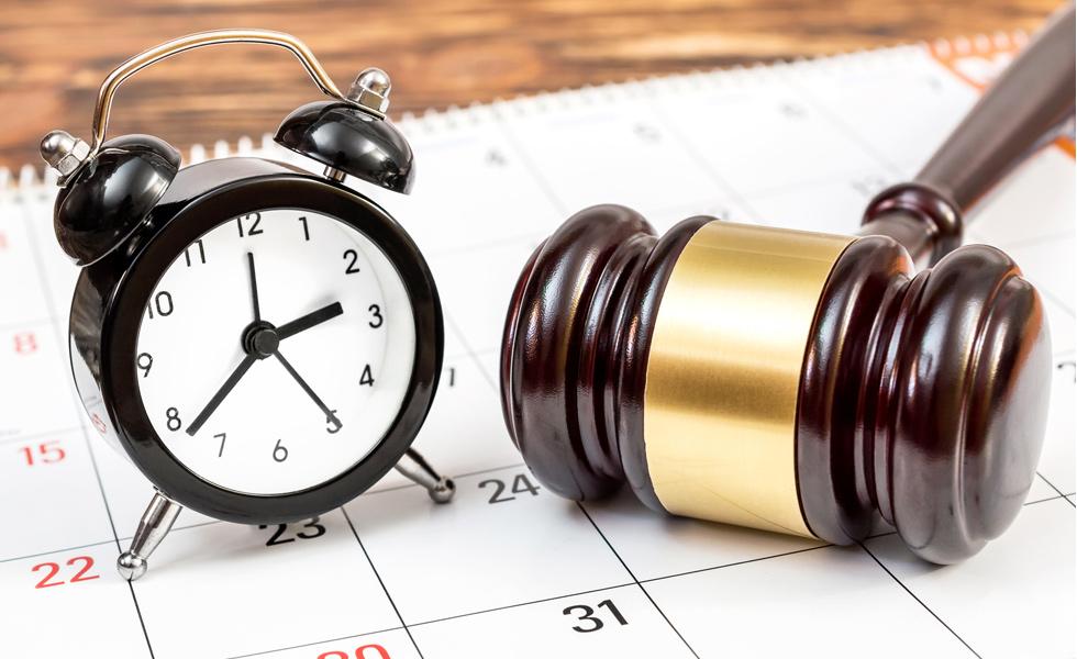 Horarios flexibles: cómo gestionarlos correctamente