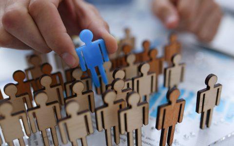 Tres consejos para conseguir retener a empleados con talento en tu empresa