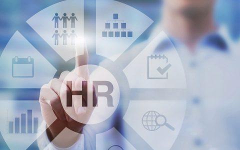 Cómo transformar tu departamento de recursos humanos con la automatización de procesos
