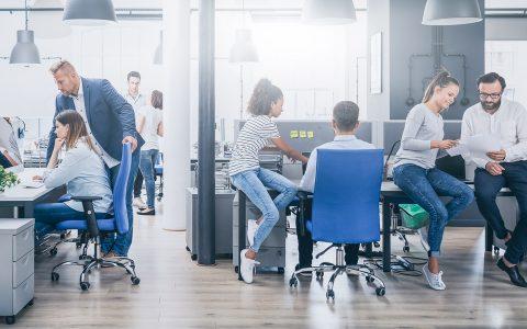 ¿Por qué interesa a recursos humanos que sus empleados adopten el método Kaizen?