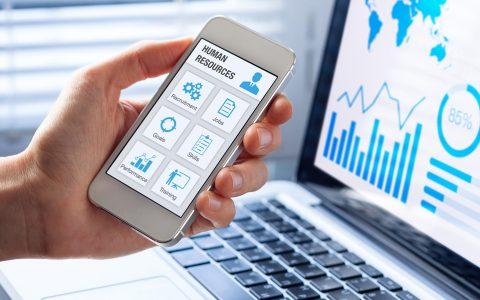 Cómo influye la tecnología en el departamento de Recursos Humanos de la empresa
