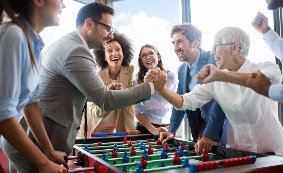 Formas de motivar a empleados inspirándoles y aumentando su compromiso con la empresa
