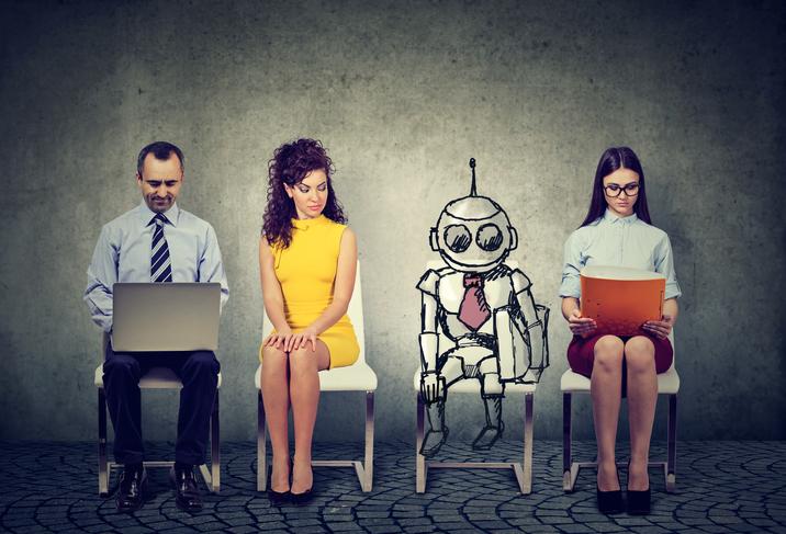 HRTrends-robots-y-humanos-trabajando-juntos