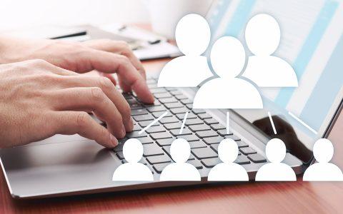 Por qué es importante la comunicación interna de la empresa