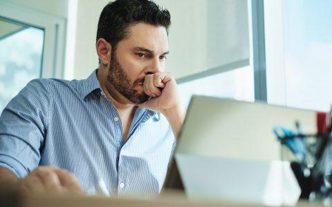 Inseguridades profesionales: estrategias para superarlas
