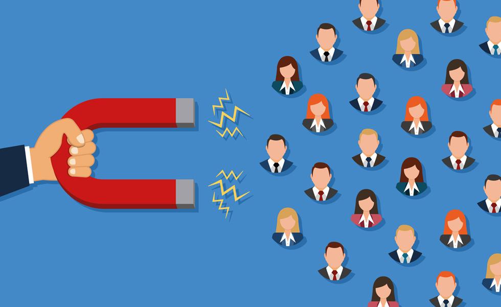 Cómo implementar estrategias de employer branding con éxito
