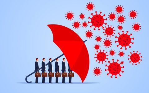 ¿Qué implica el incumplimiento de las normas de prevención de riesgos laborales?