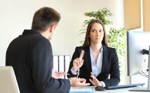 Vacaciones y desescalada: cómo afrontar los desacuerdos entre empresa y empleados