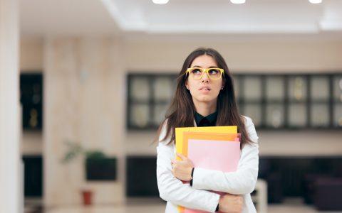 Valores positivos de los trabajadores introvertidos: por qué se deberían contratar