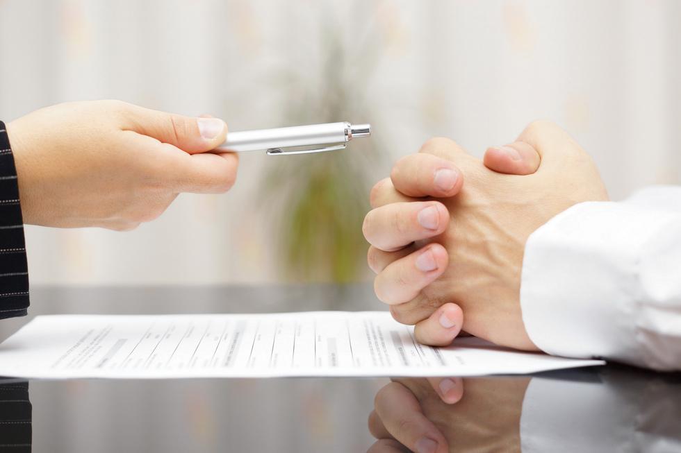 Cómo comunicar un despido: claves para hacerlo correctamente