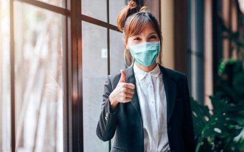 La motivación del trabajador tras el coronavirus, clave en la nueva normalidad