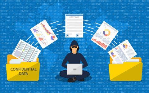 Sabotaje empresarial: señales que te hacen sospechar