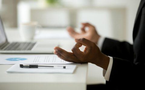 Mindfulness empresarial: qué es y cómo ponerlo en marcha