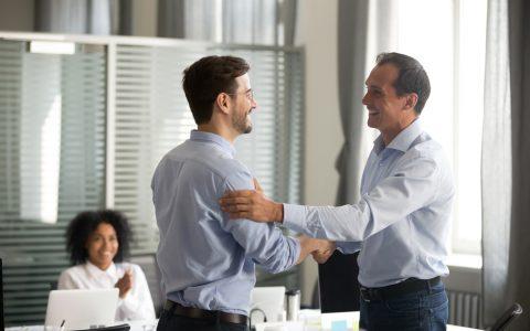 Competencias emocionales: ¿qué son y cómo afectan a la empresa?