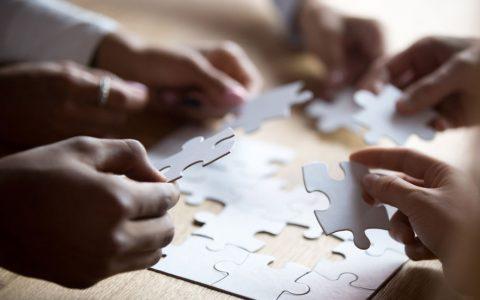 Qué es la cultura empresarial y cómo se crea